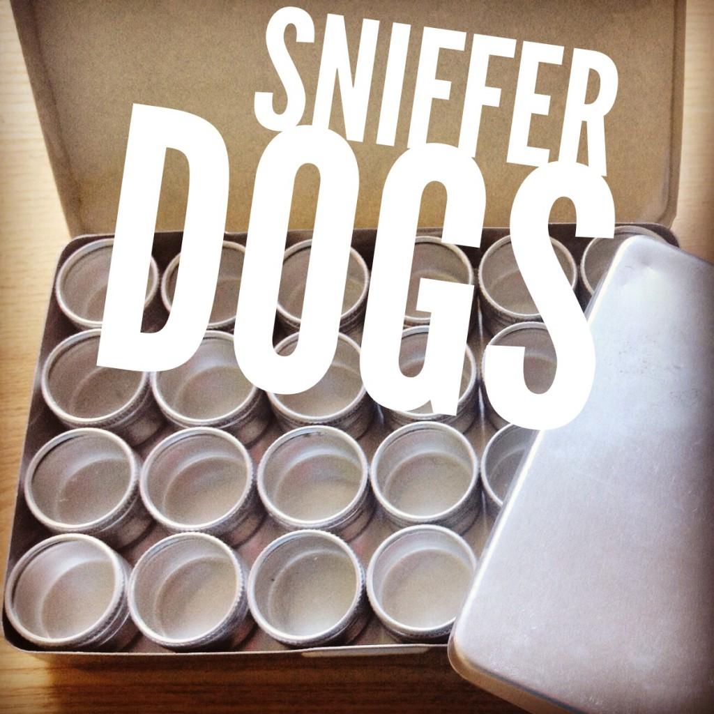 snifferdogs_alucontainer